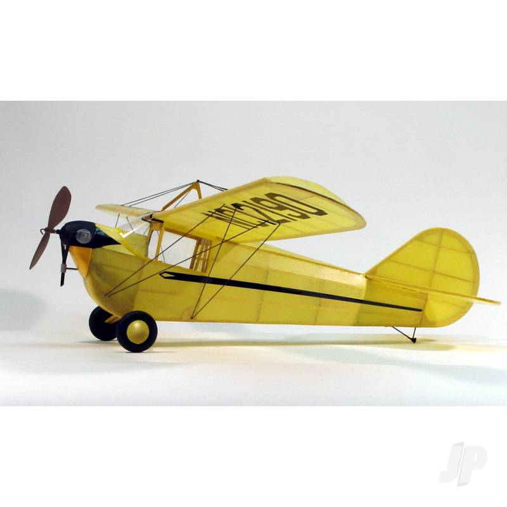 Aeronca C-3 Master Kit (76.2cm) (304)