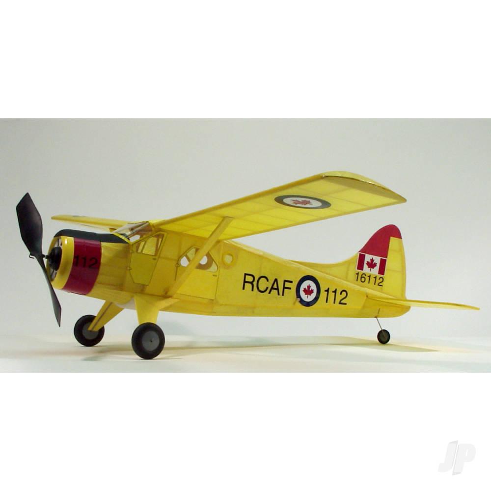 DH C2 Beaver (76.2cm)(306)