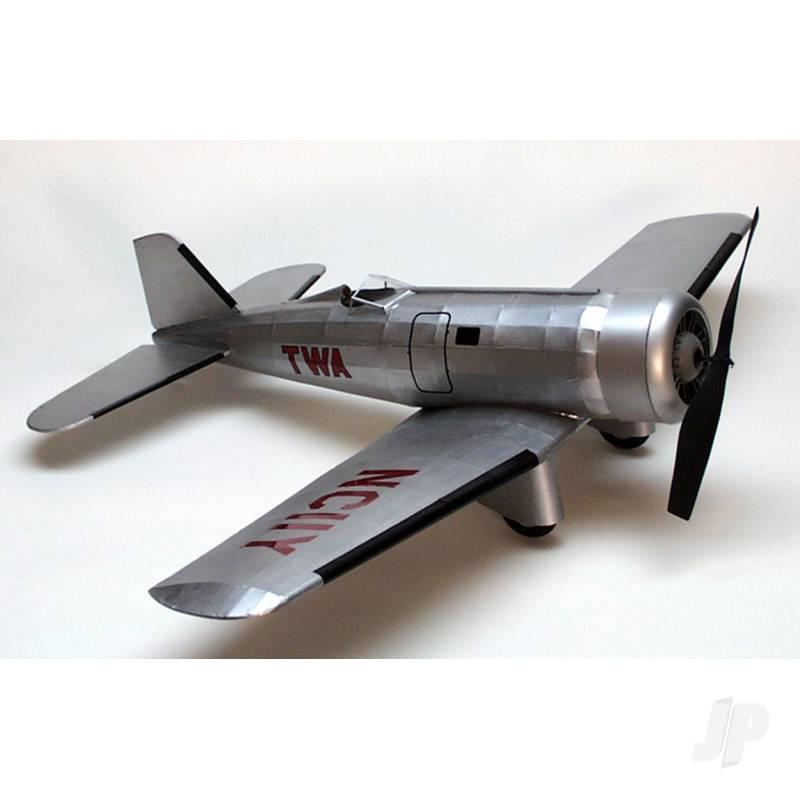 Alpha 4A (76.2cm) (307)