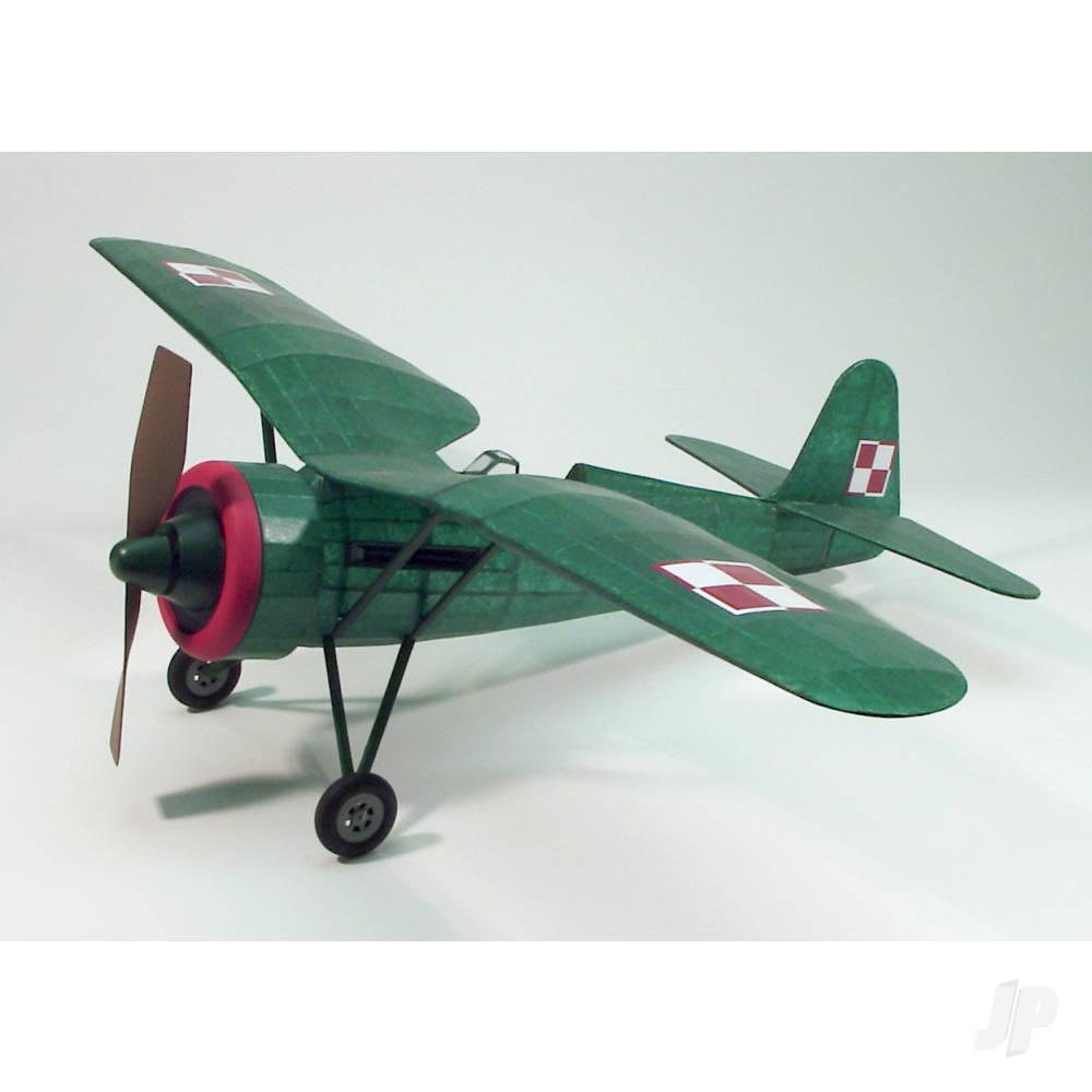 PLZ P11C (76.2cm) (310)