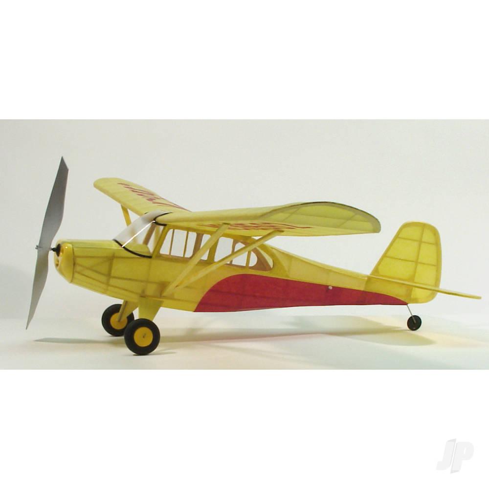 Aeronca 7Ac Champion (76.2cm)(311)