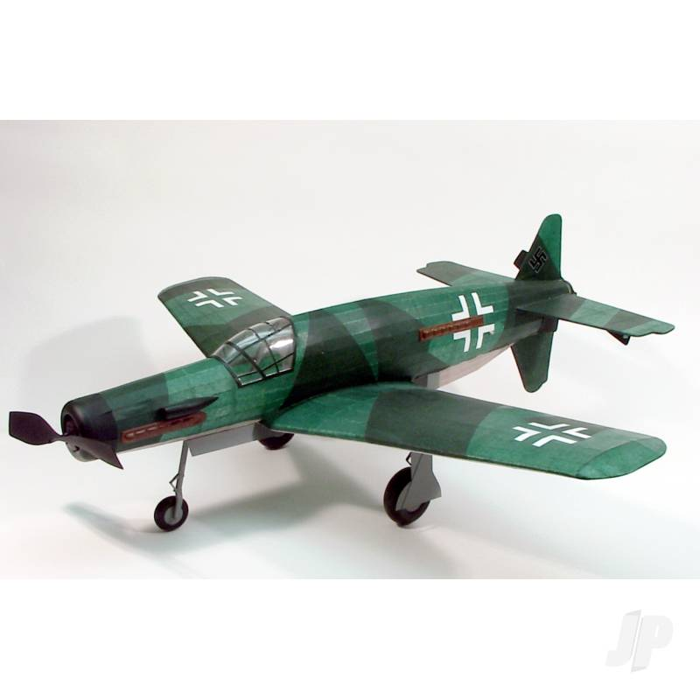 Dornier D0 335 Arrow (76.2cm) (312)