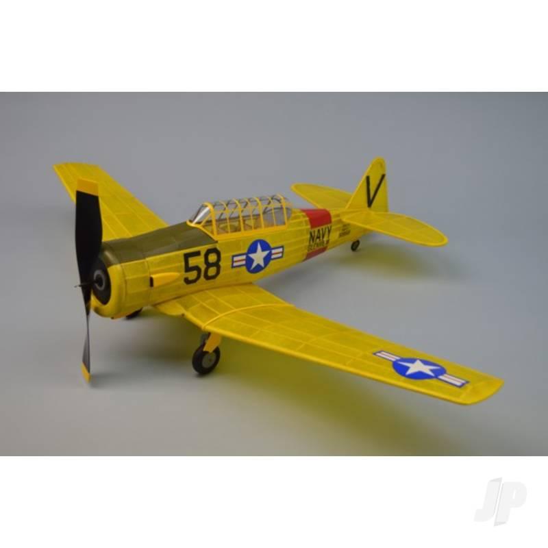 AT-6 Texan (334)