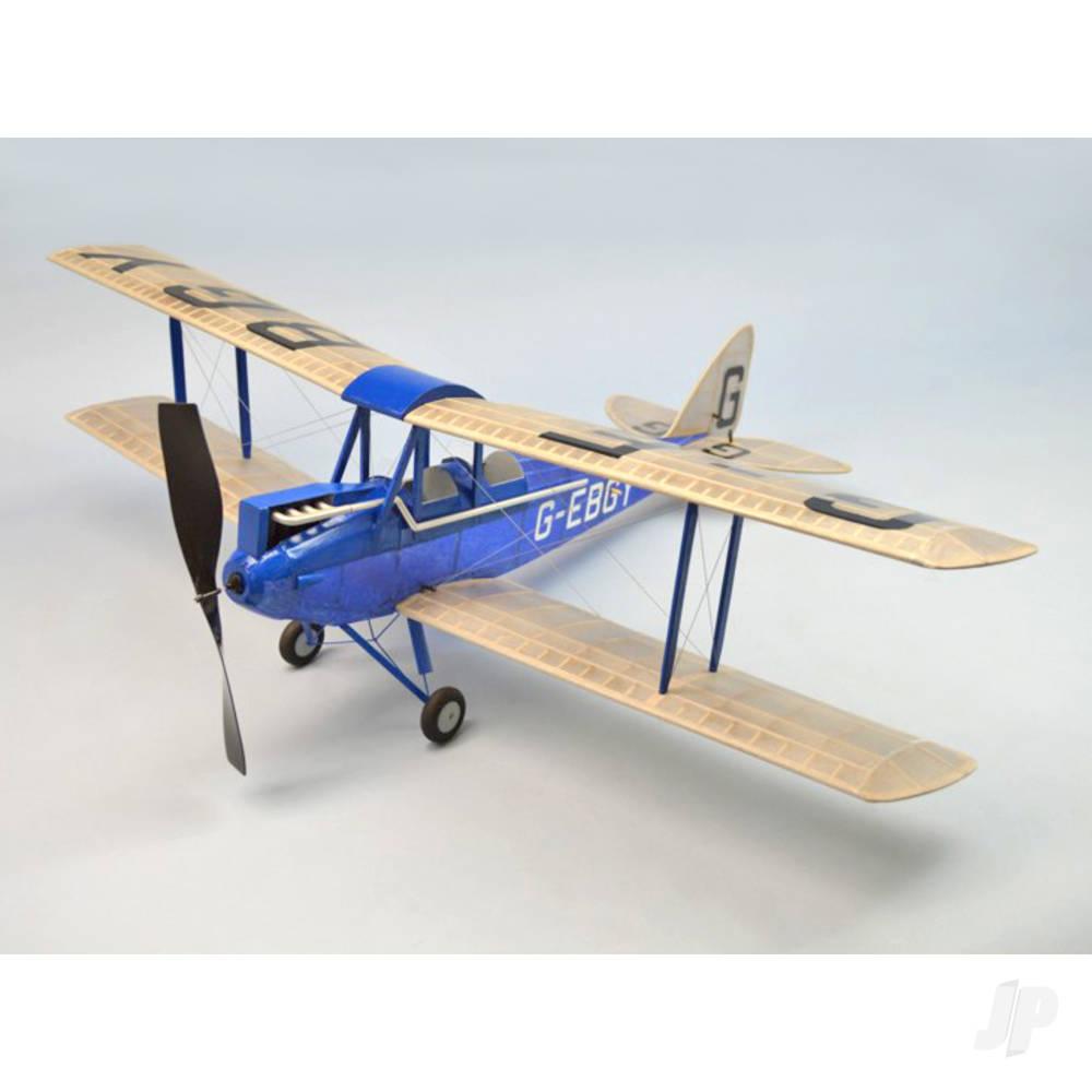 De Havilland DH-60 Gipsy Moth 336