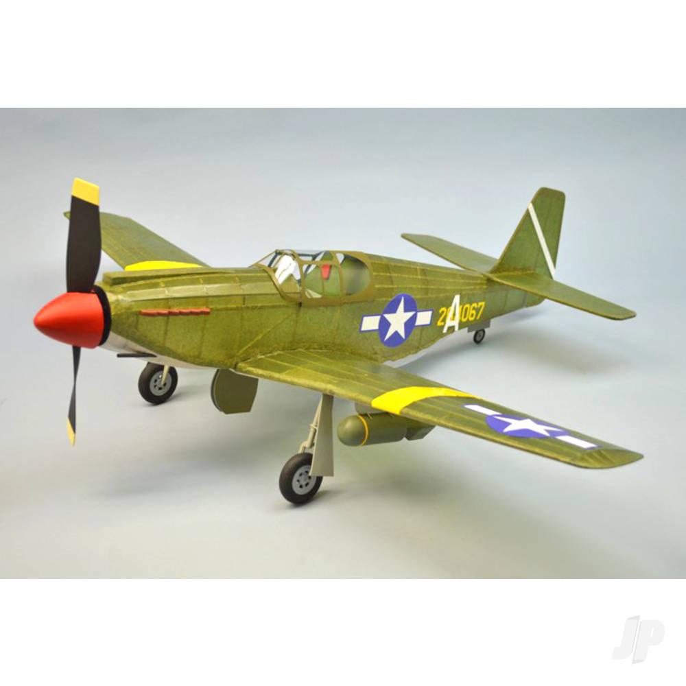 A36A Apache 337