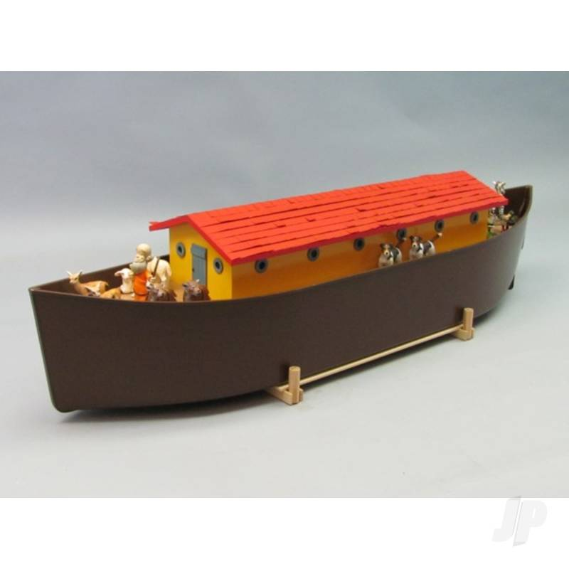 Noahs Ark Kit (1262)