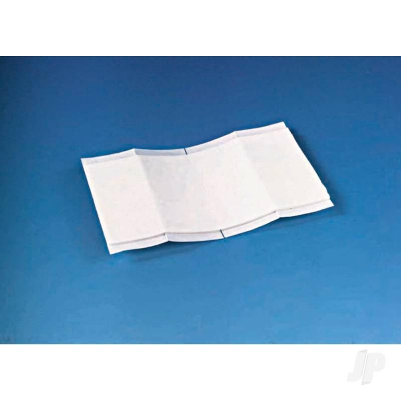 Thin Servo Tape (4x10)