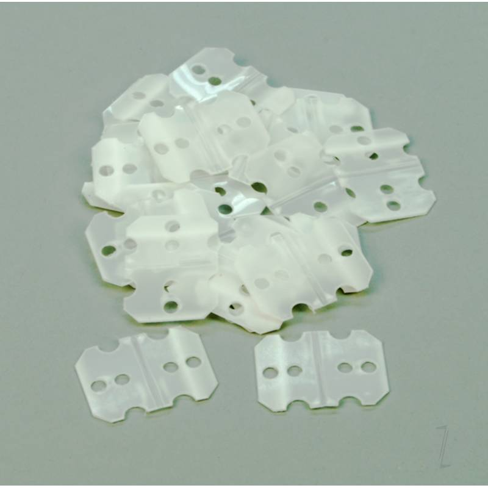 Sl37 Polyprope Hinge (20x10)