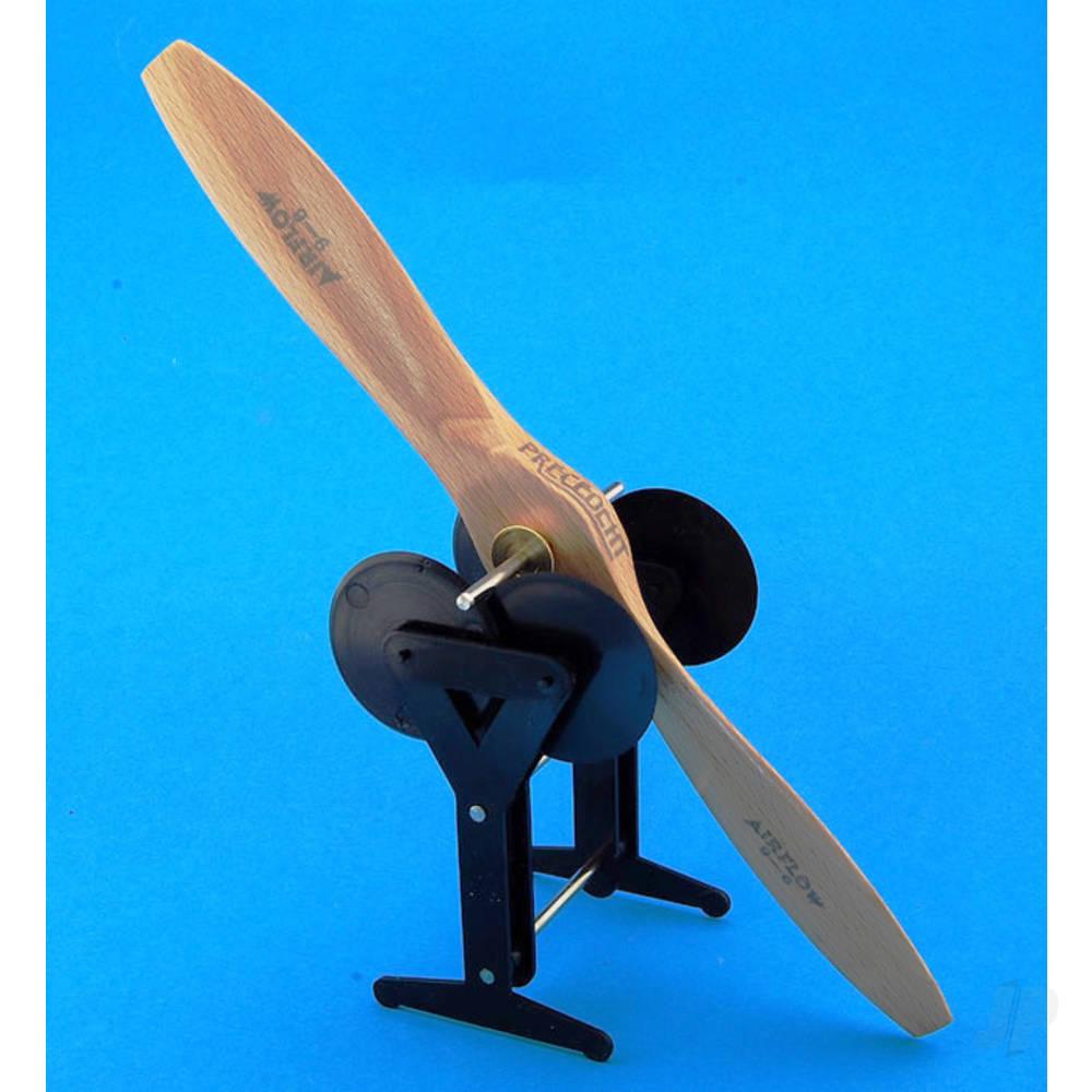 Propeller Balancer (SL93)