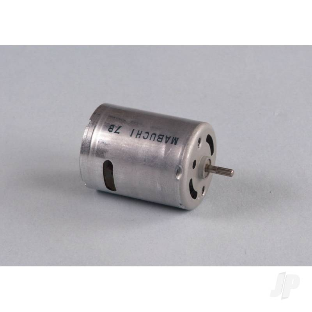 Em300 Electric Motor (370 Size)
