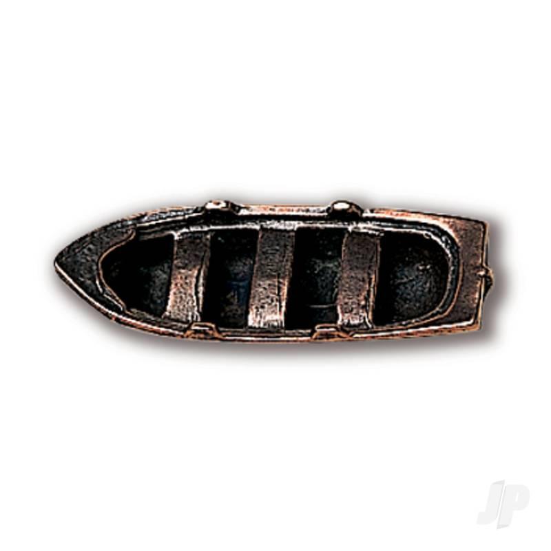 80086 Ships Boat 55cm (1x3)