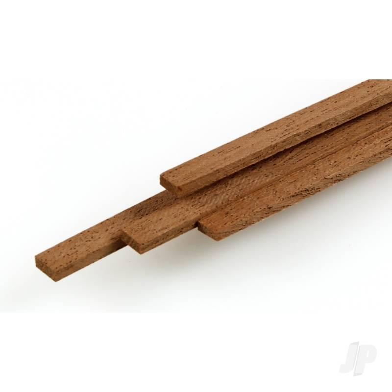 80141 Bokapi 1x3x1000mm (10)