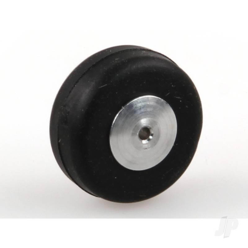 DB75Tw 3/4in Tail Wheel