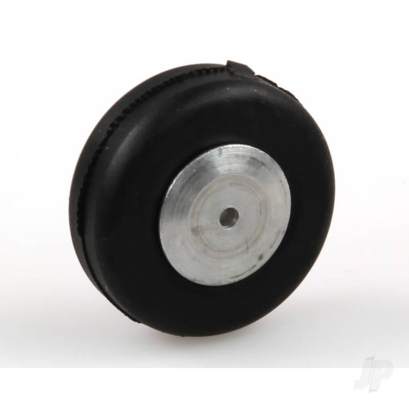 DB125Tw 1.1/4in Tail Wheel