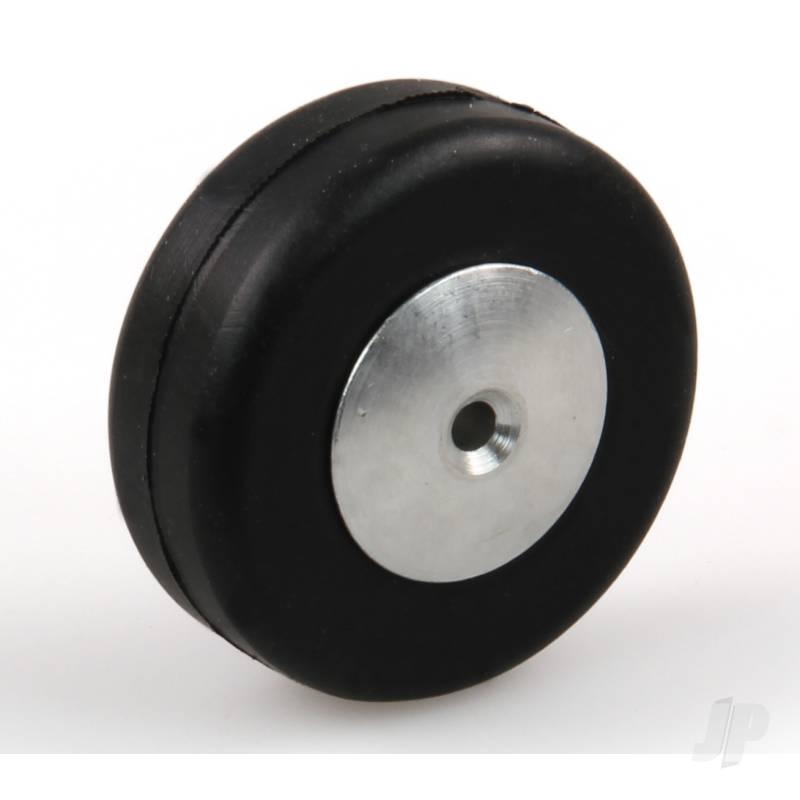 DB150Tw 1.1/2in Tail Wheel