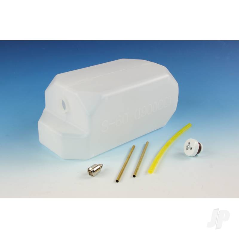 DB795 60oz Fuel Tank (1800cc)