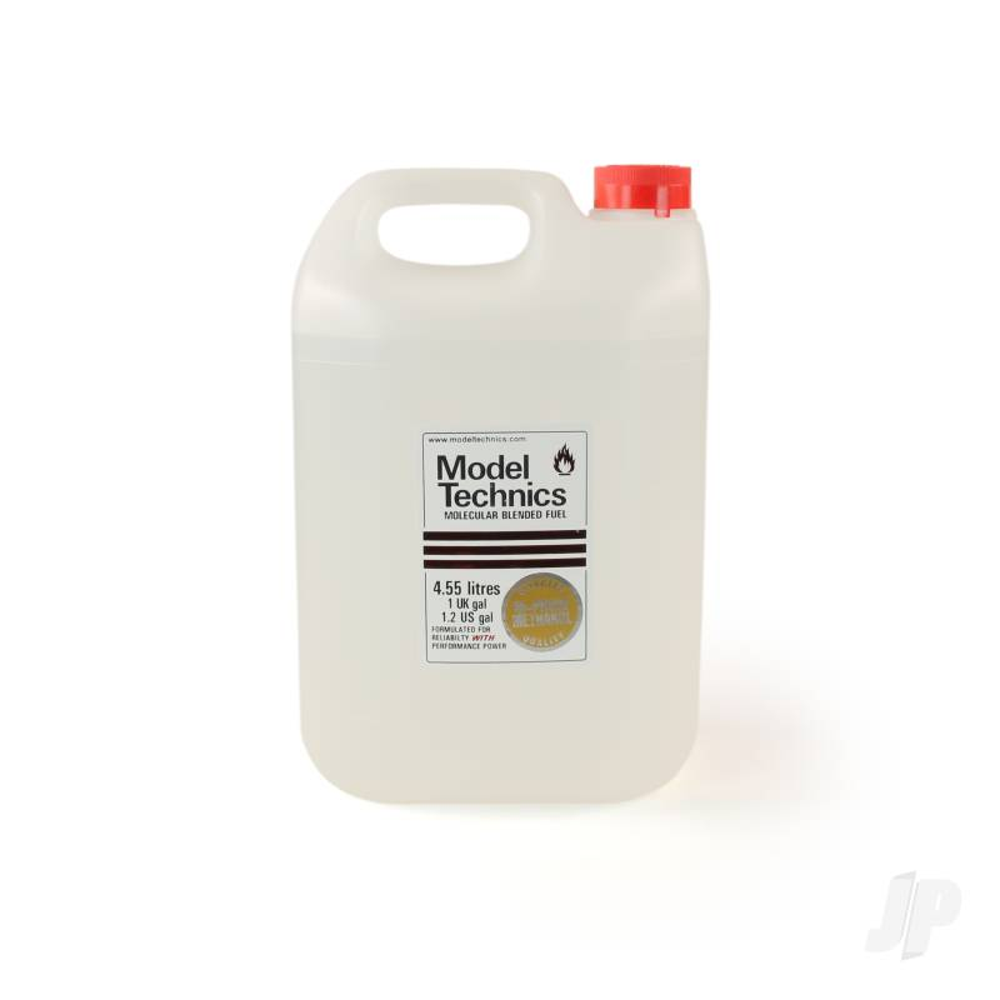 High Proof Methanol 4.55l (1gal)