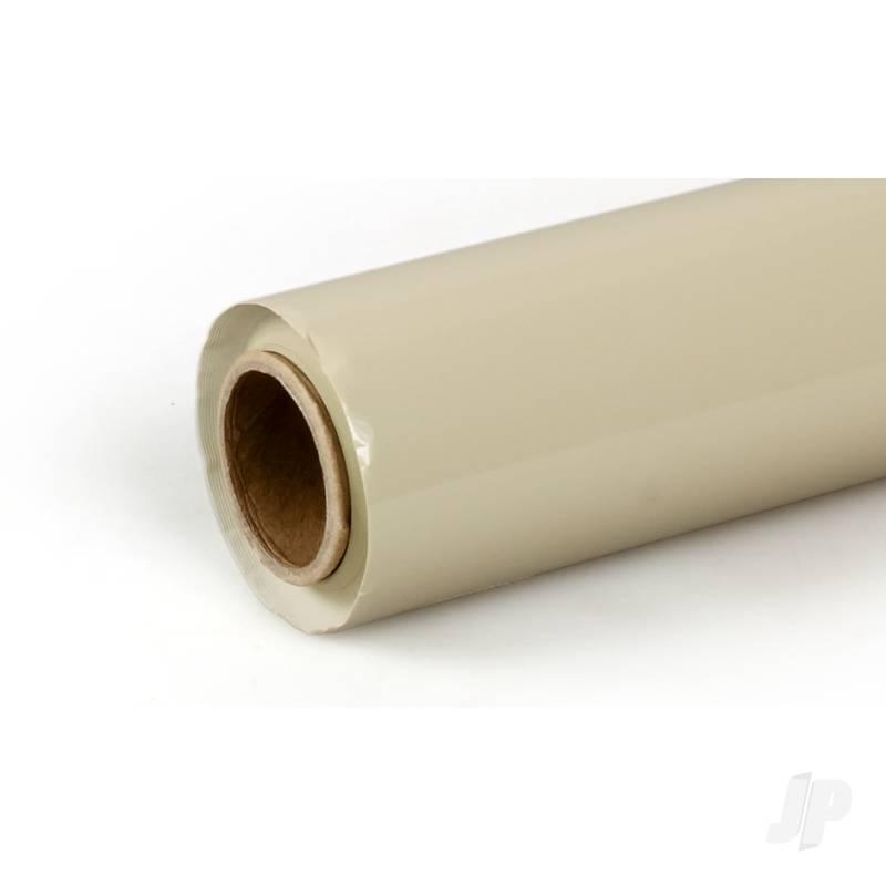 10m Oracover Cream (12)