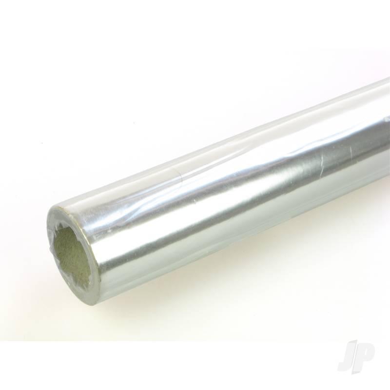 2m Oracover Air Indoor Light Transparent (#331-000)