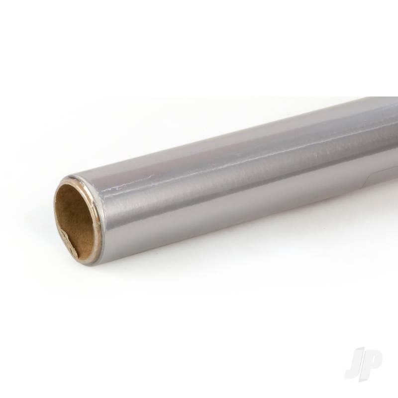 2m Oralight Silver (91)