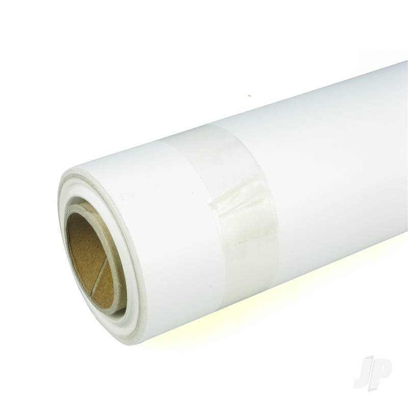 10m Oratex White (010)