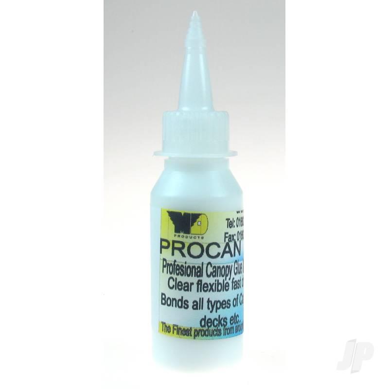 Procan (Canopy Glue) 60g