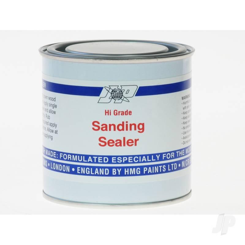 Sanding Sealer 250ml