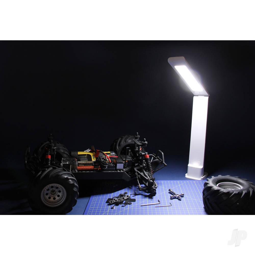 Cordless Folding Lamp (LC8045LED)