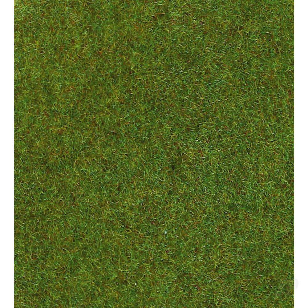 30911 Dark Green Grassmat 75x100cm