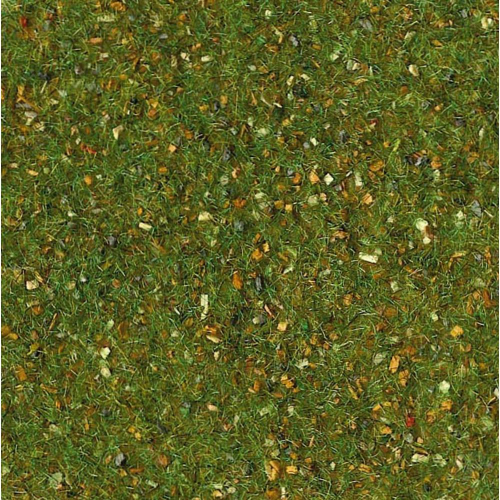 30931 Mid-Green Grassmat 75x100