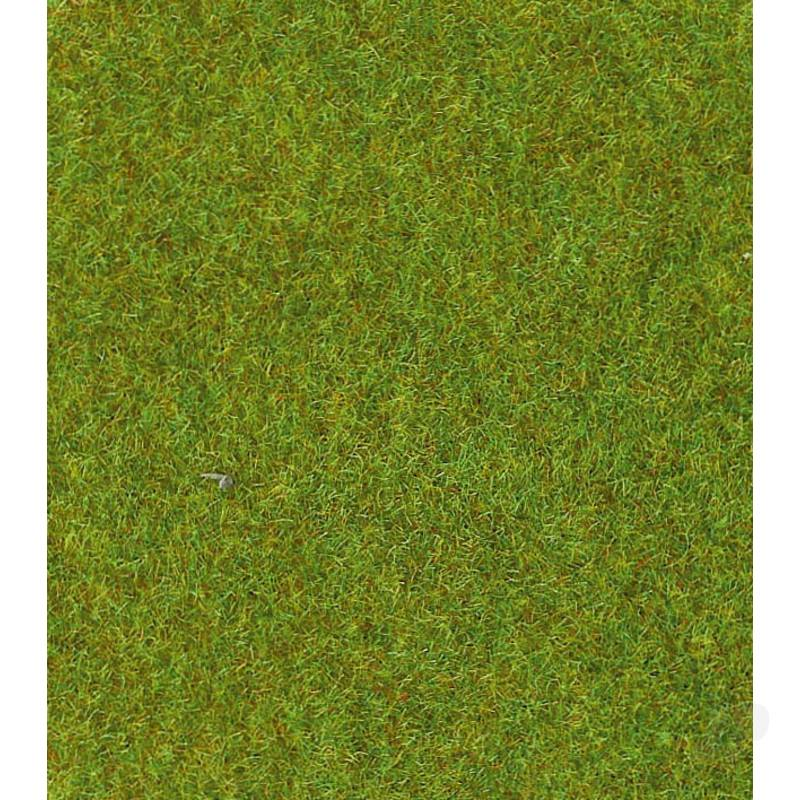 30903 Light Green Grassmat 300x100cm
