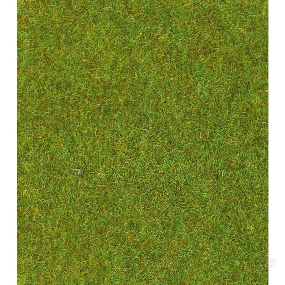 30902 Light Green Grassmat 200x100cm