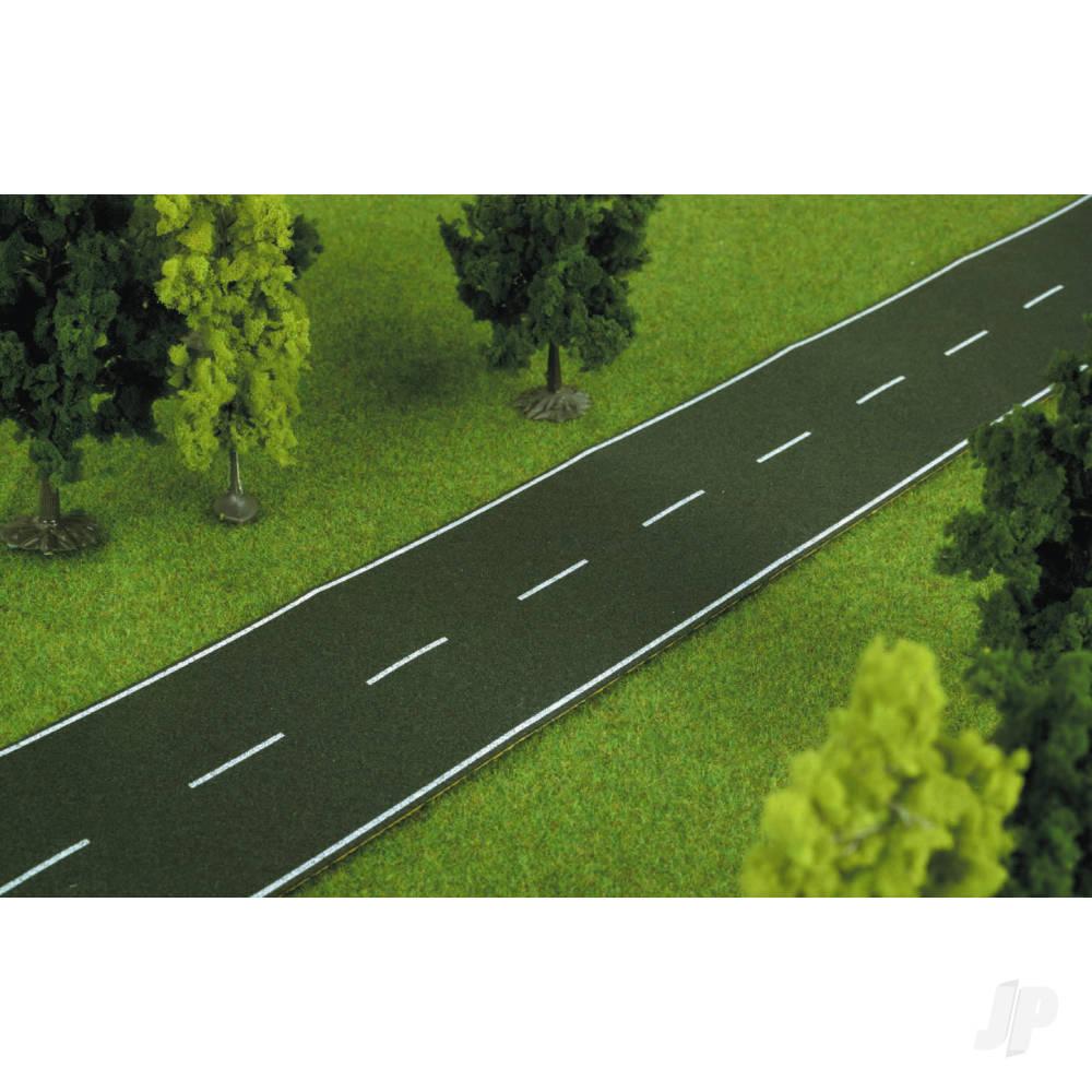 6561 Road Strip 1m Ho