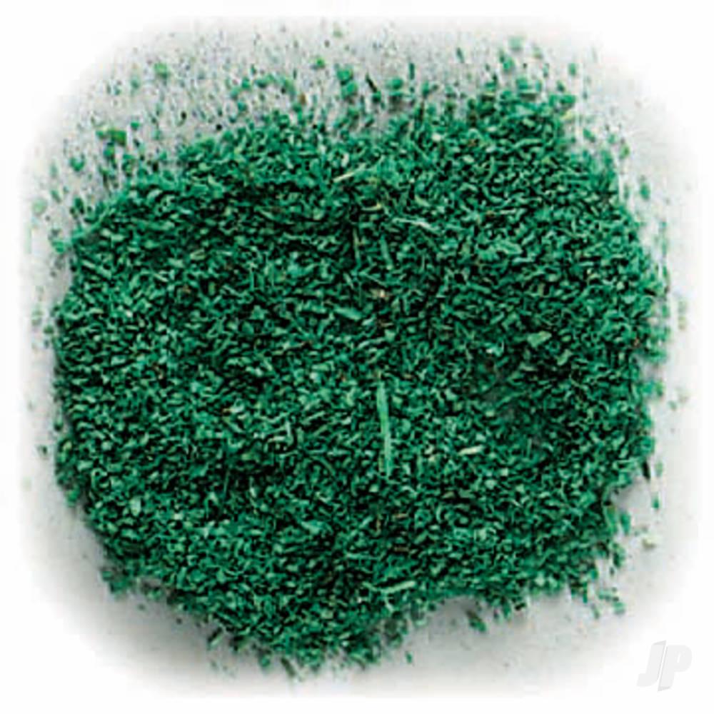 Fine Scatter Mid-Green (Js15)