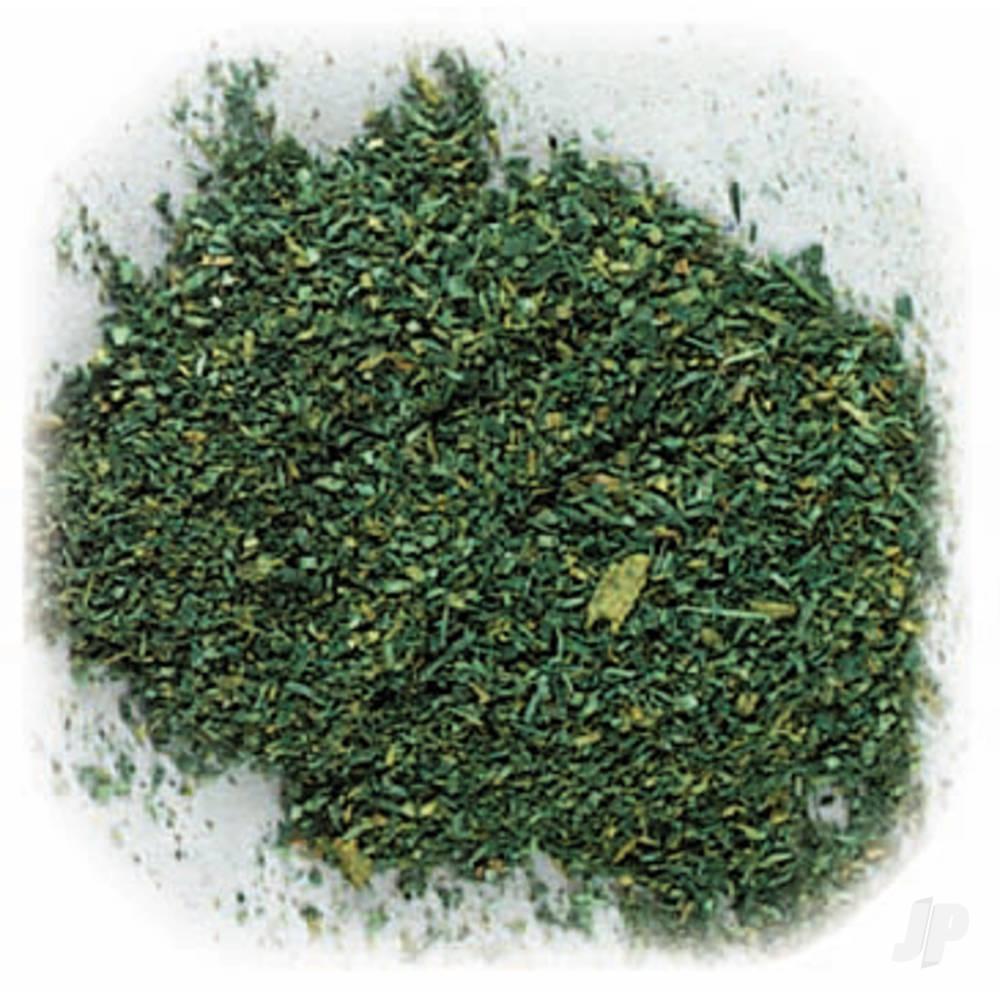 Fine Scatter Meadow Green (Js11)