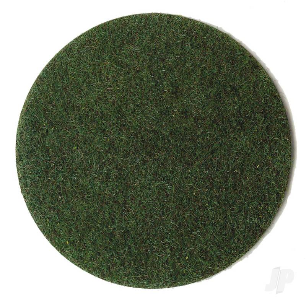 3351 Flock Dark Green