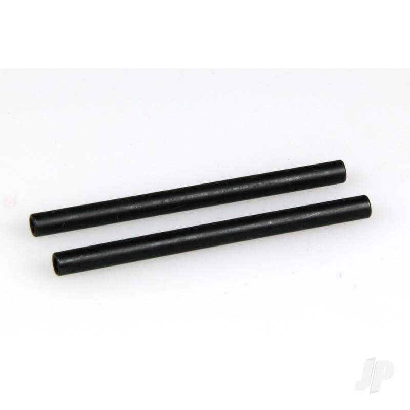 CPX Metal Spindle Shaft (2) (Option)