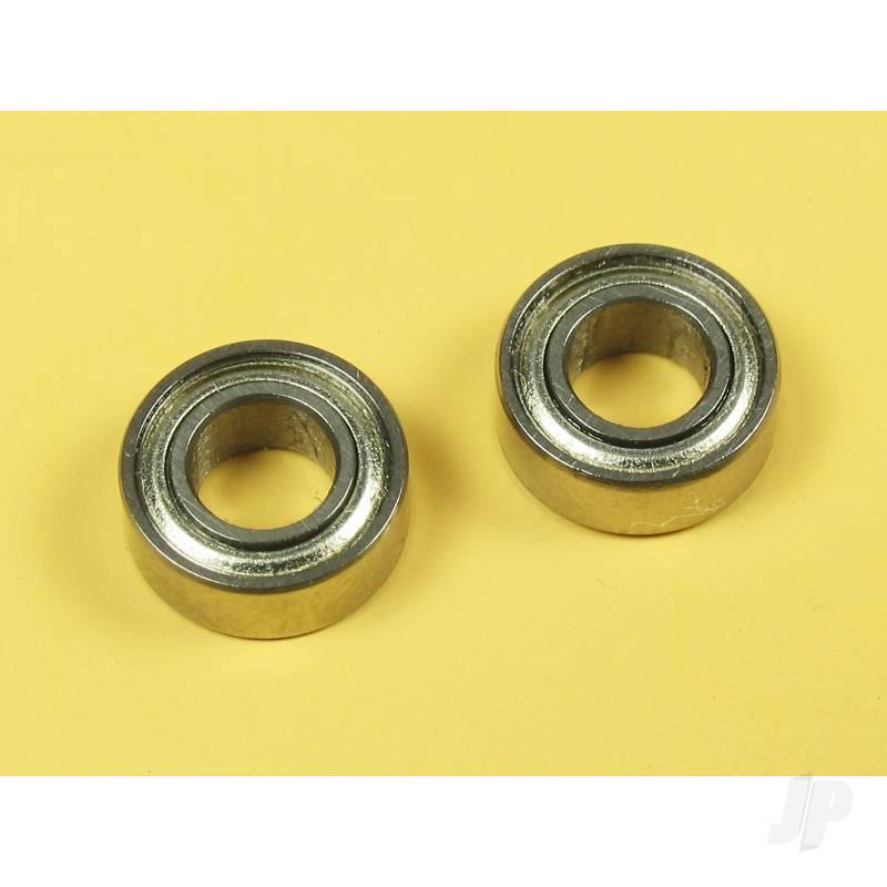 Bearings (4x8x3) (2)