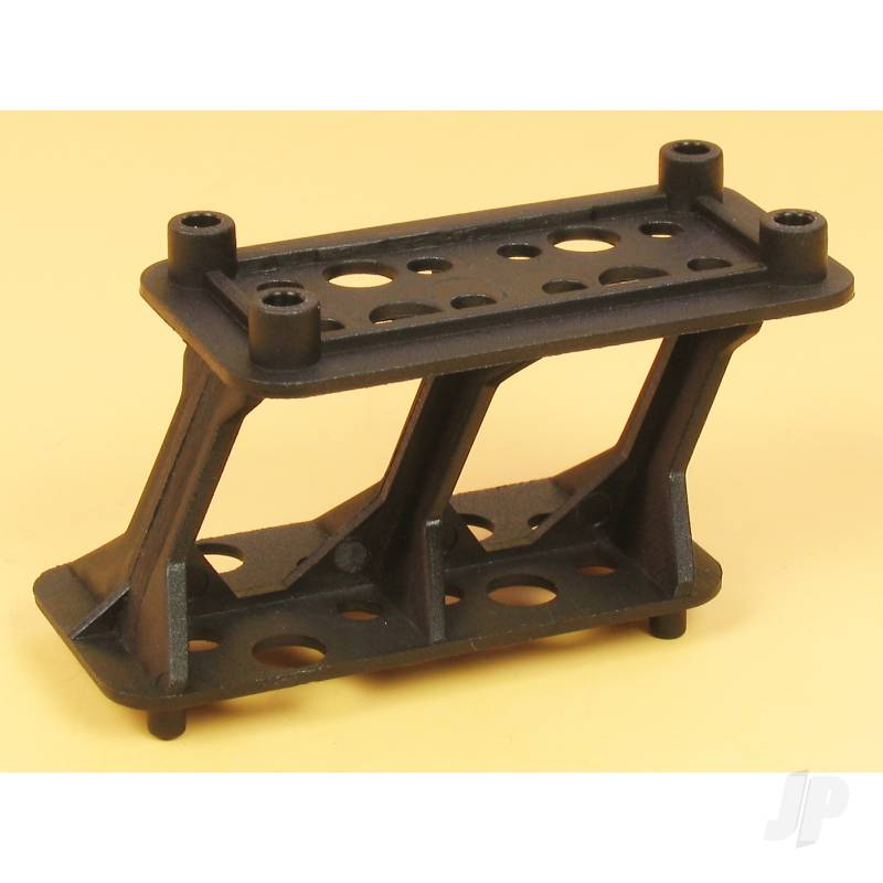 Skylift Rear Main Frame Mount
