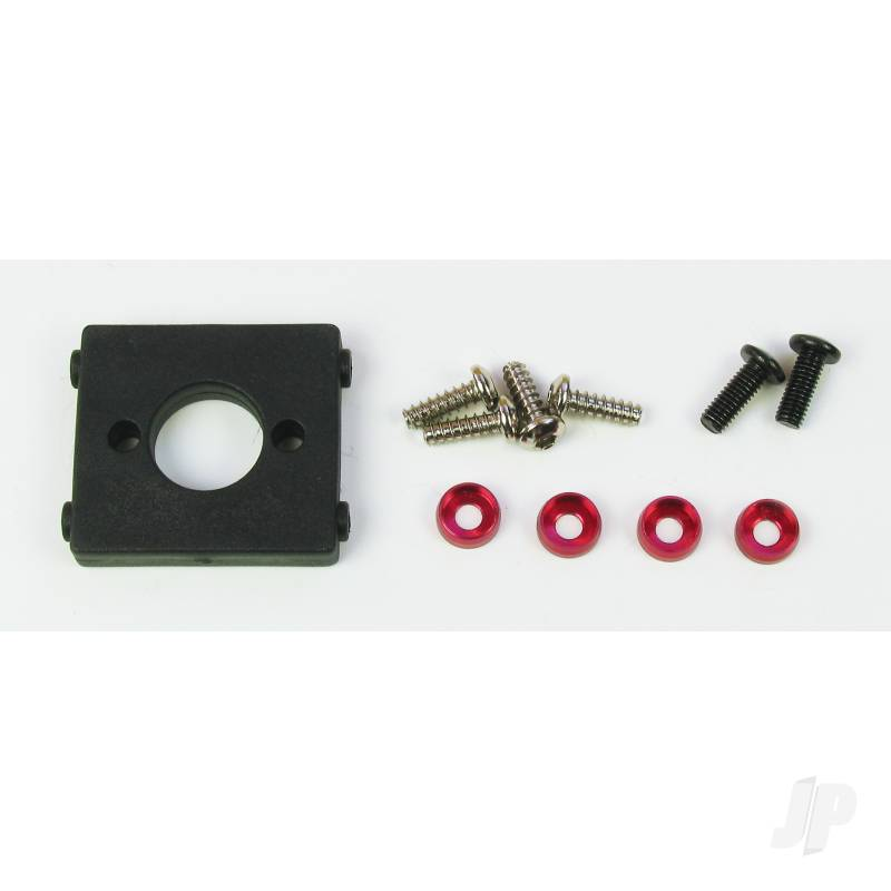 Storm/3DX Motor Mount Set