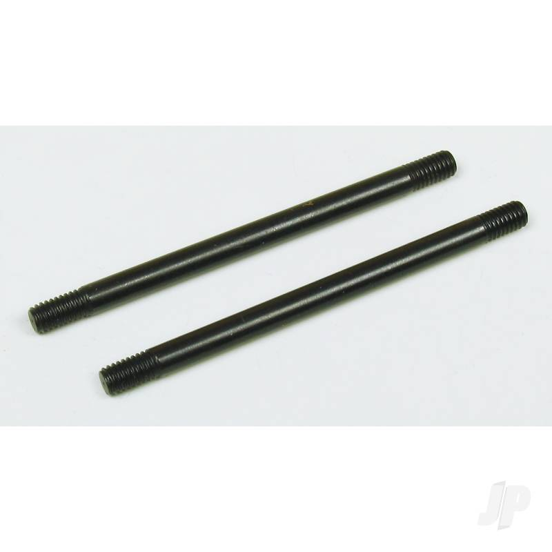 Storm/3DX Main Rotor Spindle Shaft (2)