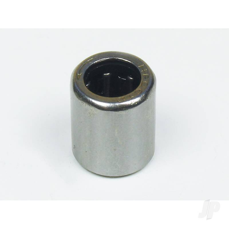 Storm/3DX Autorotation Bearing