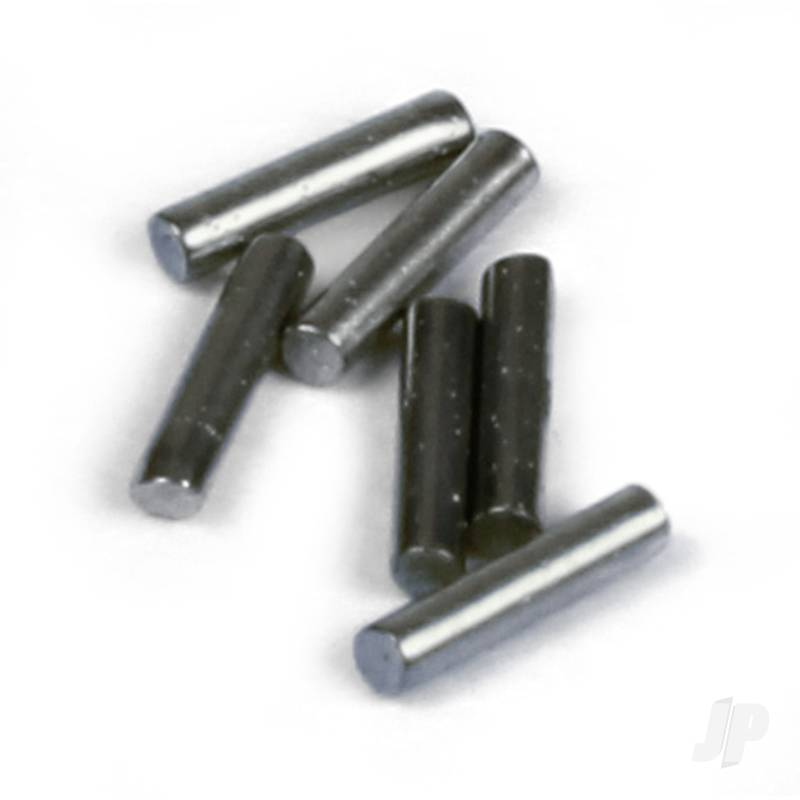 Micro Std/Pro Flybar Pivot Pin (6)