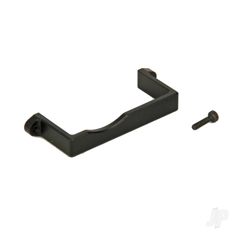 2 Axis Brushless Gimbal Retaining Bracket