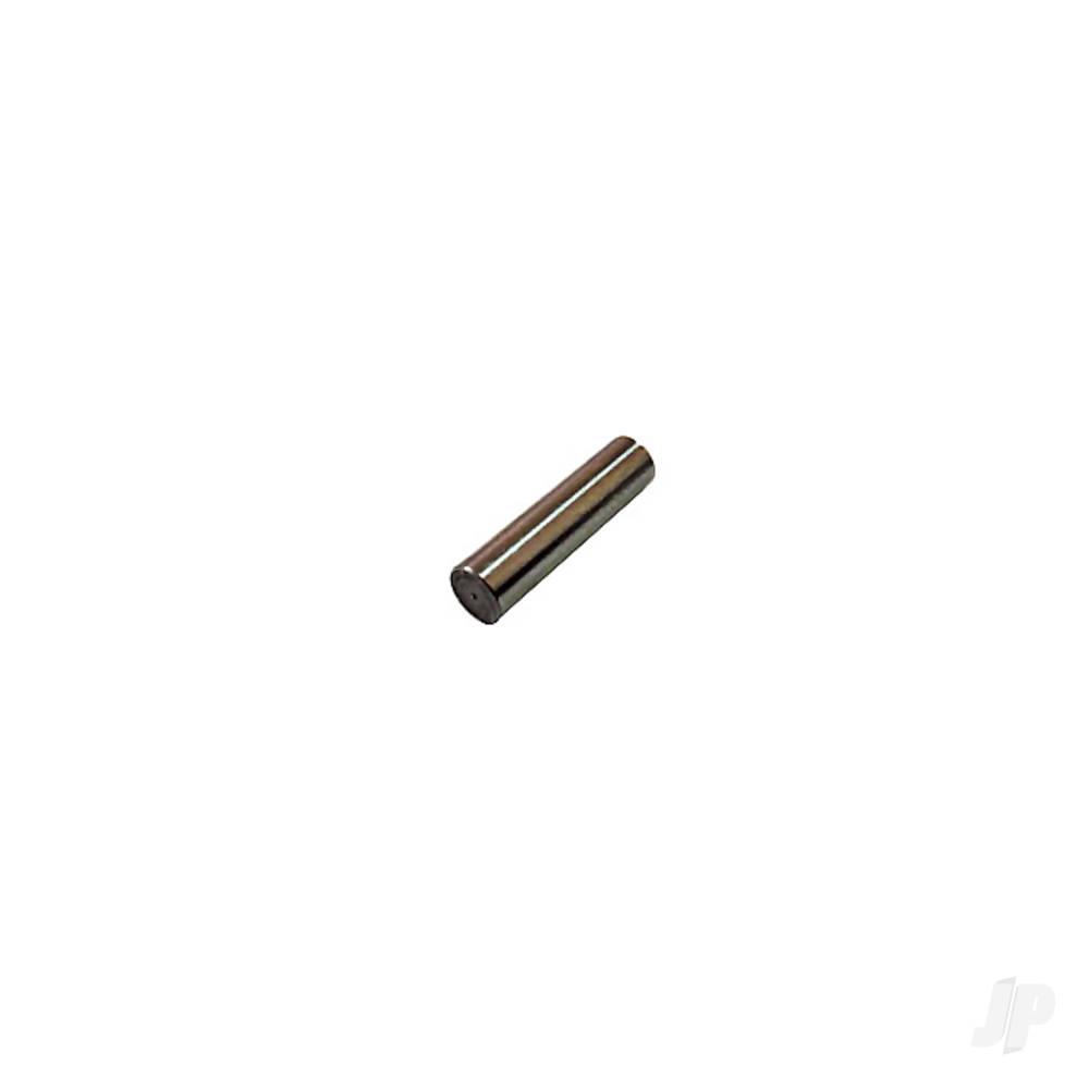 P007 Piston Gudgeon Pin (25/28/32)