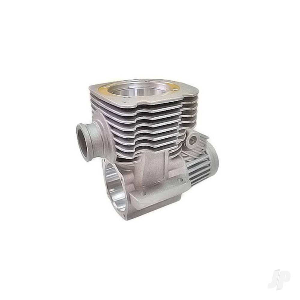 CK3602 Crankcase (36)