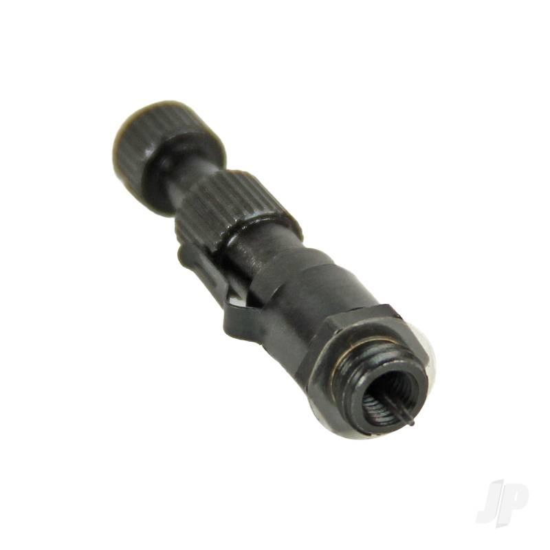 12860 SC Main Needle Valve Assembly