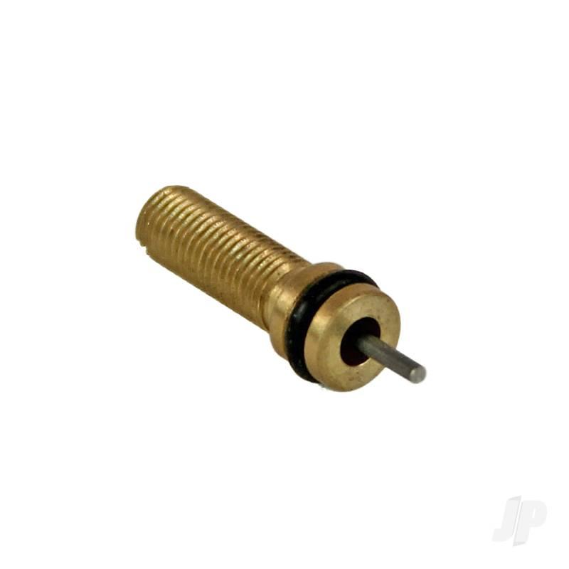 80810 SC40-53/65-120/160T/400R Id/Needle (MKII)
