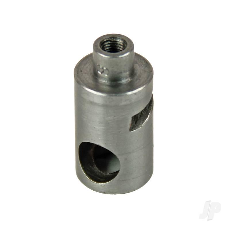 40813B SC40-53 Carburetor Barrel (MKII)