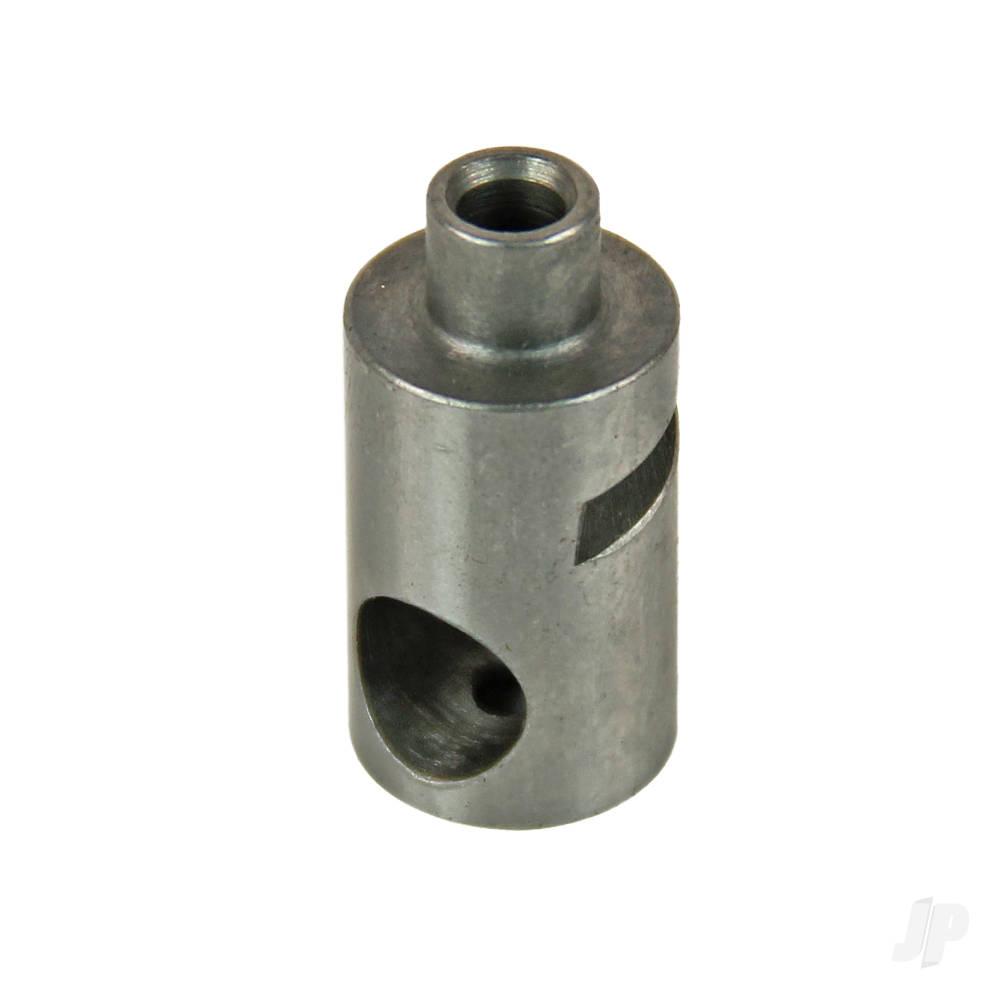 46813F SC40-53 Rear Needle Carburetor Barrel